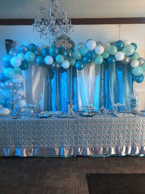 Balloon Arch for Sale in Corona, CA