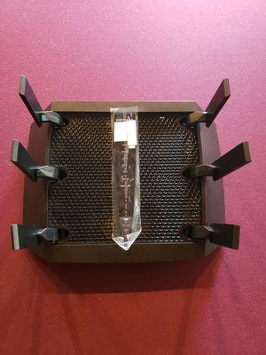 Netgear Nighthawk X6 Triband Wifi Router for Sale in Fort Lauderdale, FL