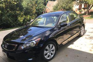 Great O8 Honda Accord EX-L 4WDWheels for Sale in San Diego, CA