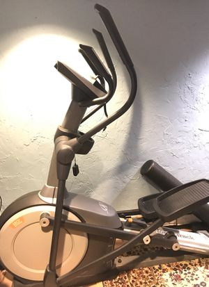 Elliptical Machine for Sale in Chelsea, MA