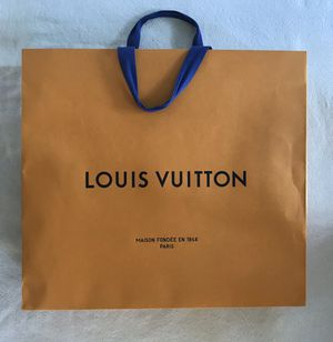 Louis Vuitton Shopping Bag for Sale in Los Angeles, CA