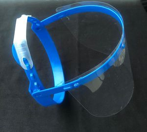 Visor shield for Sale in Clifton, NJ