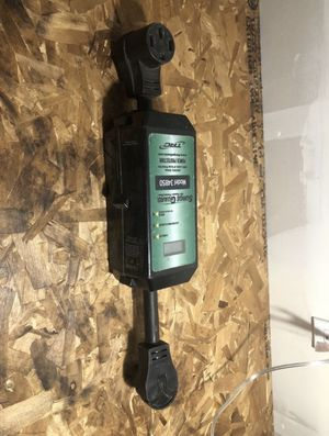 Surge Guard for Sale in VC Highlands, NV