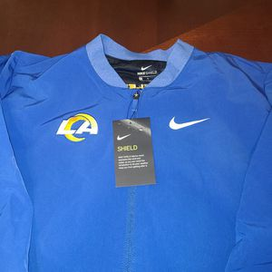 Los Angeles Rams Gear for Sale in West Covina, CA