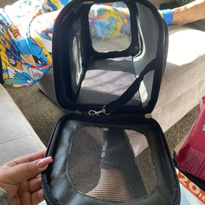 XS boggy Bag for Sale in Fresno, CA