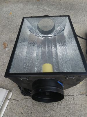 Grow lights for Sale in Santa Monica, CA