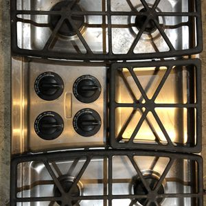 Gas Stove for Sale in Beaverton, OR