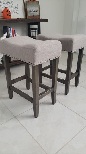 Small stools for Sale in Miami, FL