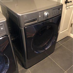 Kenmore Elite Steam Dryer for Sale in Beaverton, OR