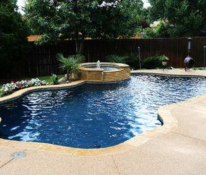 Pool maintenance for Sale in Riverside, CA