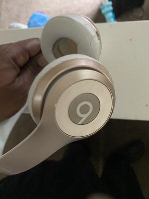 Beats headphones for Sale in Columbus, OH