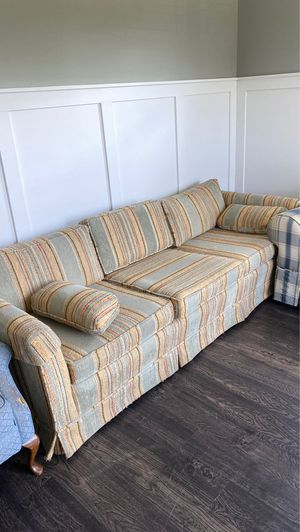 Sofa for Sale in Raleigh, NC