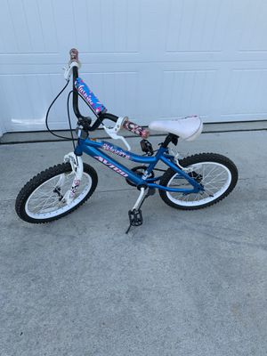 Bike for Sale in Galena, OH