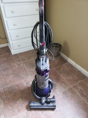 Dyson DC25 for Sale in Houston, TX