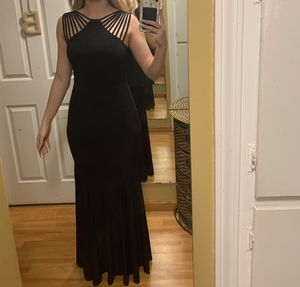 Dress/gown/prom dress for Sale in Concord, CA