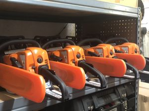 Stihl Chainsaws Ready to Go to Work! Firm Price for Sale in Miami Gardens, FL