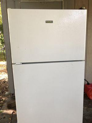 Free need gone for Sale in Vero Beach, FL