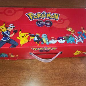Pokemon GO Pokeball- NEW for Sale in Stuart, FL
