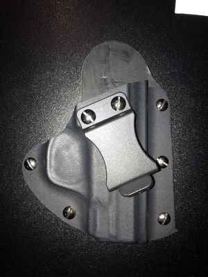 S&W Mp Shield 15 Right handed Holsters for Sale in Romeoville, IL