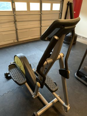 Elliptical for Sale in Lawrenceville, GA