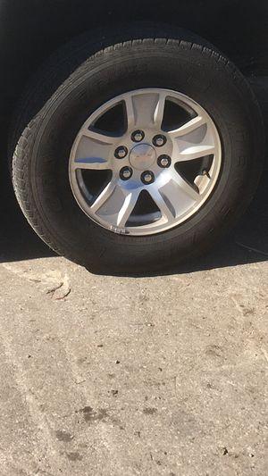 2016 Chevy Silverado for Sale in Pompano Beach, FL