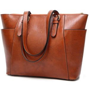 Genuine leather Tote bag for Sale in Nashville, TN