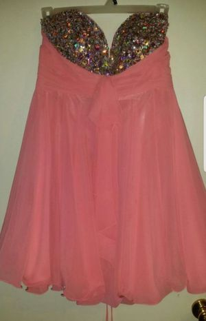 Homecoming/Prom Dress for Sale in Arlington, TX