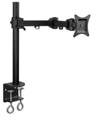 Monitor mount for Sale in Jacksonville, FL