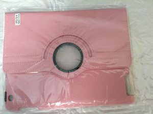 IPad 2/3/4 Pink Case for Sale in Lexington, KY