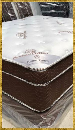 Special liquidation mattresses for Sale in Tampa, FL