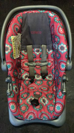 This car seat for Sale in Nashville, TN