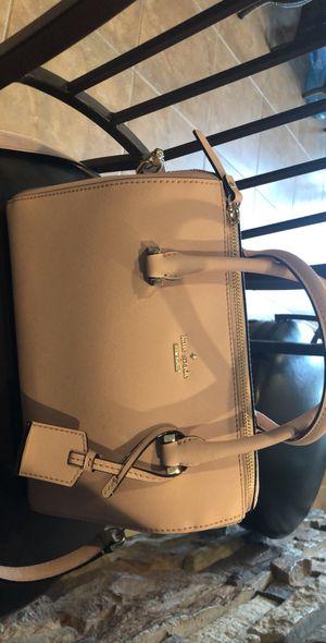Kate spade purse for Sale in Oak Glen, CA