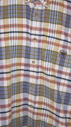 Boys Collar Shirt for Sale in Waco,  TX