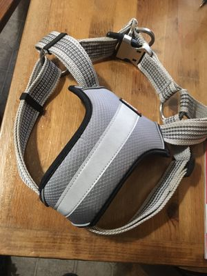 Kong Harness for small to medium dog. for Sale in PA, US