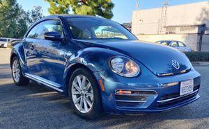 2017 Volkswagen Jetta for Sale in El Monte, CA