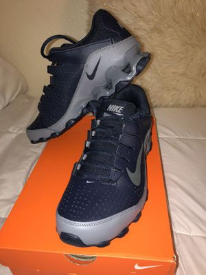 BRAND NEW NIKE MENS SIZE 8.5 & SIZE 10 for Sale in Laguna Niguel, CA