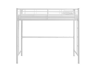 Walker Edison loft over bunk bed for Sale in Draper,  UT