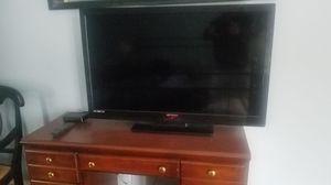 Emerson hd 40 inch tv for Sale in Concord, MA