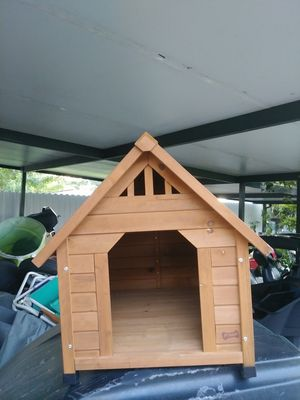 Dog house for Sale in Miami, FL