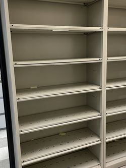 Shelves for Sale in Long Beach,  CA