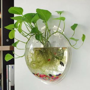 Garden Supplies Home Hanging Glass Ball Vase Flower Planter Pots Terrarium Container Home Garden Decoration for Sale in Orlando, FL