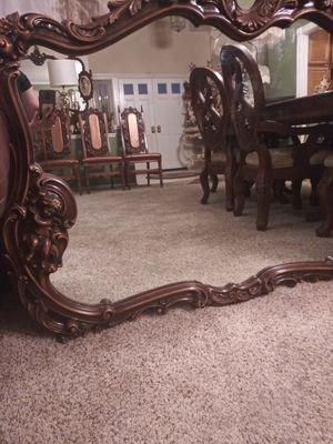Beautiful mirror for Sale in Rialto, CA