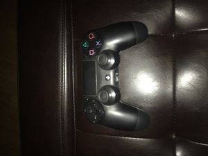 New PS4 DualShock 4 remote for Sale in Glendale, CA
