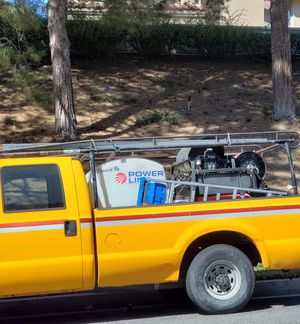 Ladder rack, truck rack for Sale in Mission Viejo, CA