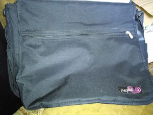 School bag/ANGELS Brand for Sale in Keizer, OR
