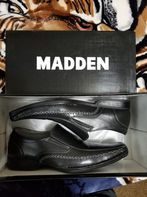 Madden dress shoes size 9 for Sale in Portland, OR