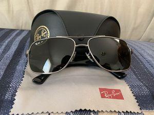 Ray-Ban sunglasses for Sale in Aurora, IL