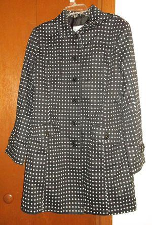 Raincoat for Sale in Effort, PA
