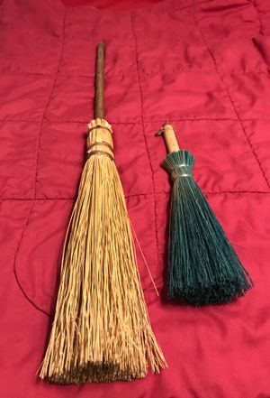 Handmade Brooms for Sale in Fenton, MO