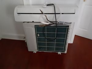 Air conditioning for Sale in Queens, NY